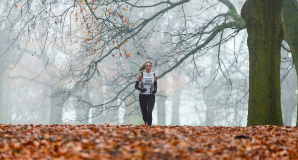Nutrition advices 6 : running in a fasted state