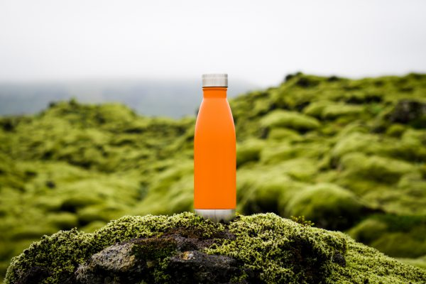 Nutrition advices 5: Food and drinks for sport